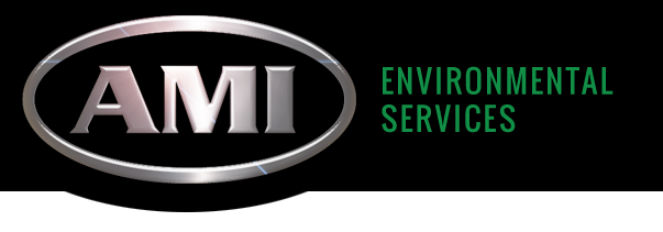 AMI Environmental Services Like Home
