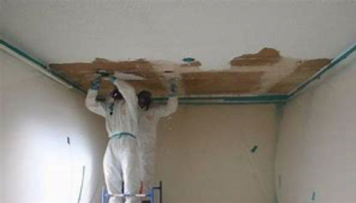 Southern Illinois & St. Louis, MO Asbestos Removal & Remediation